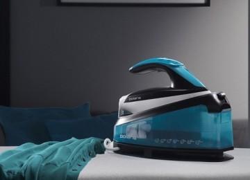 9 эффективных способов, как почистить парогенератор от накипи в домашних условиях