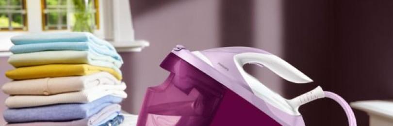 8 проверенных средств, как почистить парогенератор Филипс (Philips) от накипи внутри и снаружи
