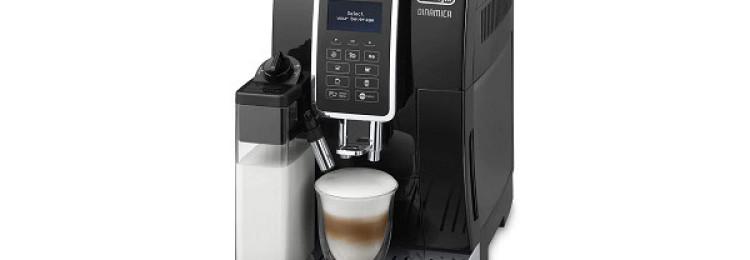 Подробные инструкции, как почистить кофемашину Delonghi самостоятельно