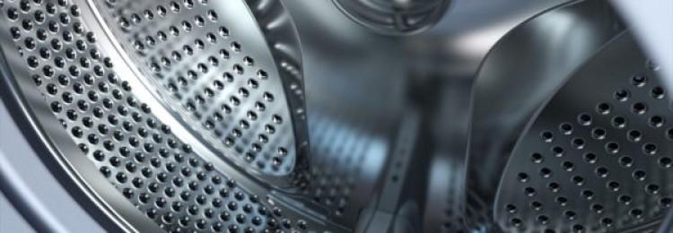 Народные и профессиональные средства, как очистить барабан стиральной машины