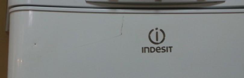 Подробная инструкция, как разморозить холодильник Индезит двухкамерный