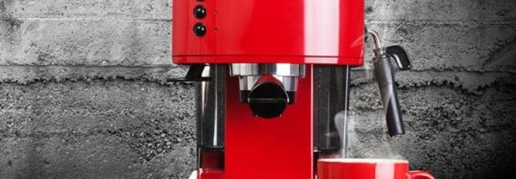 Пошаговые простые инструкции, как почистить кофемашину своими руками