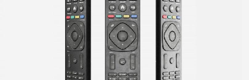 Чем и как почистить пульт от телевизора внутри и снаружи от грязи