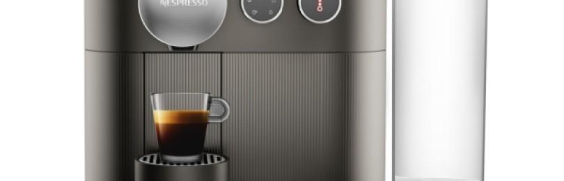 Надежные способы, как почистить кофемашину Неспрессо (Nespresso) своими руками