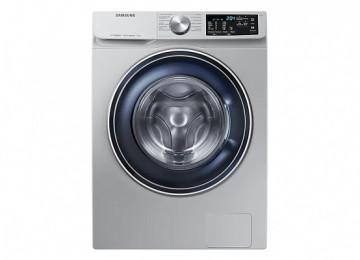 Обозначение значков на стиральной машине Samsung (Самсунг) с описанием и фото