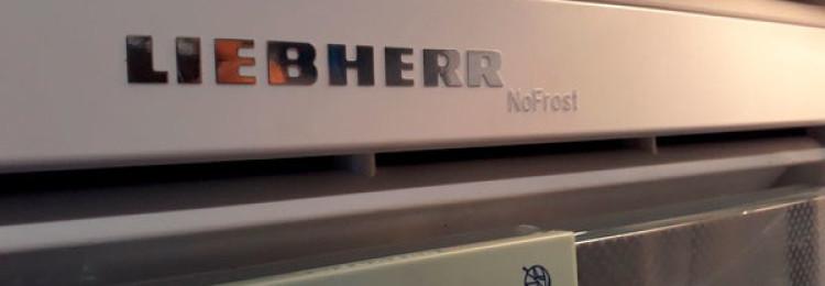 Пошаговые инструкции, как разморозить холодильник Liebherr своими руками