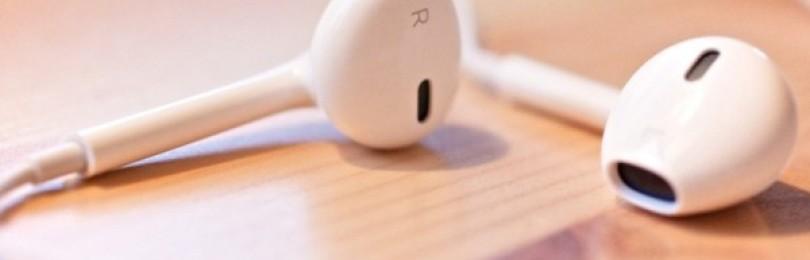 Надежные и простые способы, как почистить наушники от Айфона (AirPods) в домашних условиях