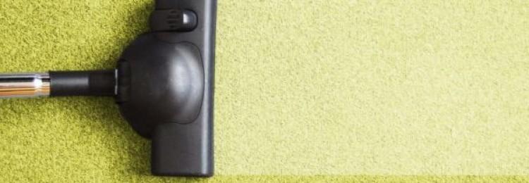 18 простых рецептов, как почистить ковер в домашних условиях быстро и эффективно