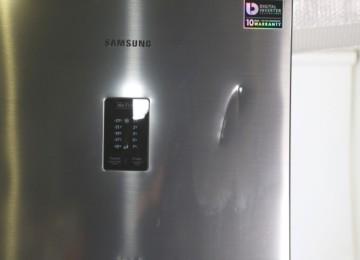 Надежные и простые советы, как убрать вмятину на холодильнике в домашних условиях своими руками
