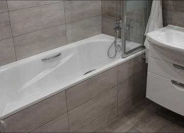 ТОП лучших эффективных средств для чистки ванн от известкового налета, ржавчины, желтизны и грязи