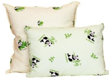 Как правильно стирать подушки из бамбука в стиральной машине автомат и в ручную