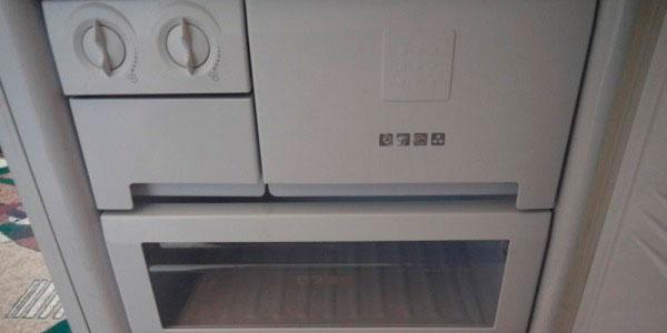 капельный холодильник